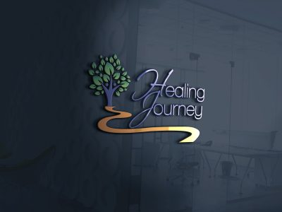 healing journey services